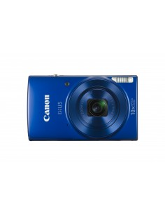canon-digital-ixus-190-1-2-3-compact-camera-20-mp-ccd-5152-x-3864-pixels-blue-1.jpg