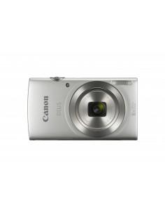 canon-digital-ixus-185-1-2-3-kompakti-kamera-20-mp-ccd-5152-x-3864-pikselia-hopea-1.jpg
