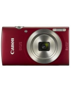 canon-digital-ixus-185-1-2-3-kompakti-kamera-20-mp-ccd-5152-x-3864-pikselia-punainen-1.jpg