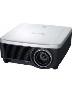 canon-xeed-wux6500-dataprojektori-kannettava-projektori-6500-ansi-lumenia-lcos-wuxga-1920x1200-musta-valkoinen-1.jpg