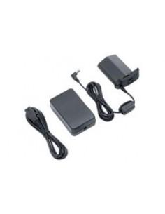 canon-ack-e4-power-adapter-inverter-black-1.jpg