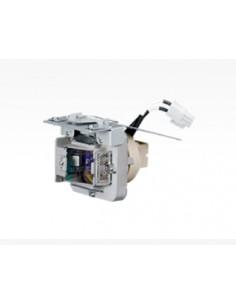 canon-lv-lp42-projektorlampor-1.jpg