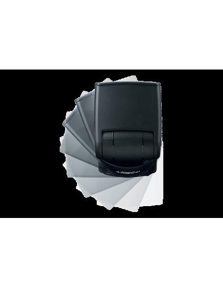 canon-speedlite-470ex-ai-compact-flash-black-3.jpg
