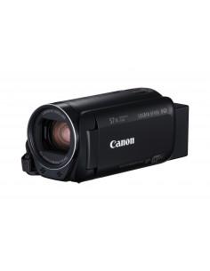 canon-legria-hf-r86-kannettava-videokamera-3-28-mp-cmos-full-hd-musta-1.jpg