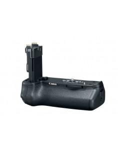 canon-bg-e21-digital-camera-battery-grip-black-1.jpg