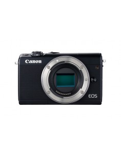 canon-eos-m100-milc-body-24-2-mp-cmos-6000-x-4000-pixels-black-1.jpg