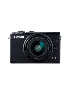 canon-eos-m100-ef-m-15-45mm-is-stm-milc-24-2-mp-cmos-6000-x-4000-pixels-black-1.jpg