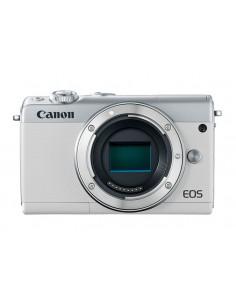 canon-eos-m100-milc-hus-24-2-mp-cmos-6000-x-4000-pixlar-vit-1.jpg