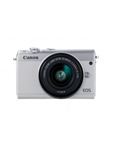 canon-eos-m100-ef-m-15-45mm-is-stm-milc-24-2-mp-cmos-6000-x-4000-pixels-white-1.jpg