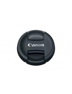 canon-ef-s35-objektiivisuojus-digitaalikamera-musta-1.jpg