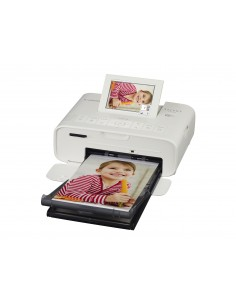 canon-selphy-cp1300-photo-printer-dye-sublimation-300-x-dpi-4-6-10x15-cm-wi-fi-1.jpg