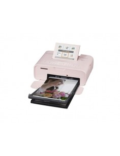 canon-selphy-cp1300-photo-printer-dye-sublimation-300-x-dpi-wi-fi-1.jpg