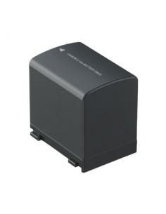 canon-battery-for-hg-10-litiumioni-li-ion-2400-mah-1.jpg