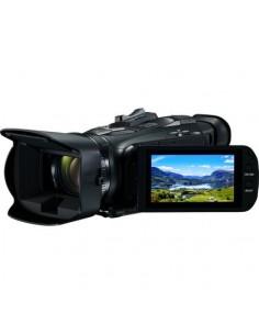canon-legria-hf-g26-handheld-camcorder-cmos-hd-black-1.jpg