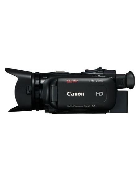 canon-legria-hf-g26-handh-llen-videokamera-cmos-hd-svart-2.jpg