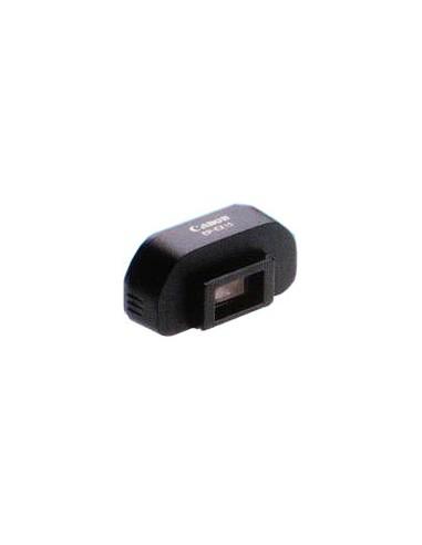 canon-eyepiece-extender-ep-ex15-1.jpg