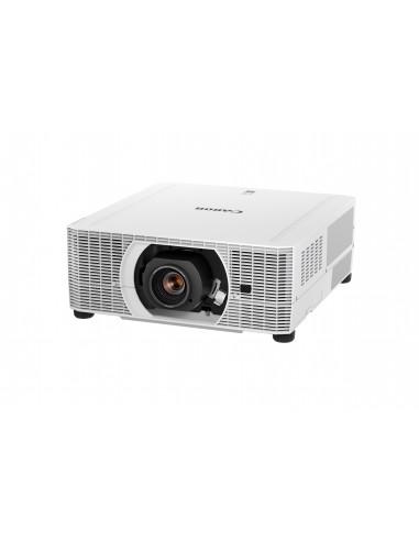 canon-xeed-wux6600z-data-projector-desktop-6600-ansi-lumens-lcos-wuxga-1920x1200-white-1.jpg
