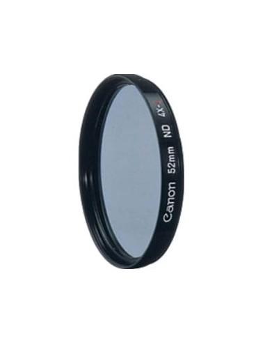 canon-f52nd4l-nd-4l-neutral-density-x-4-52mm-5-2-cm-1.jpg