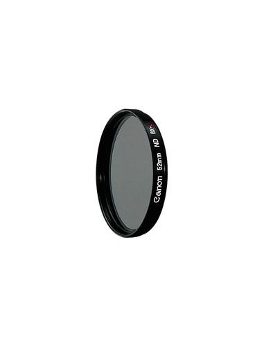canon-nd8-l-52mm-filter-5-2-cm-1.jpg