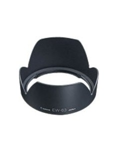 canon-ew-63-ii-lens-hood-kameralinsadaptrar-1.jpg