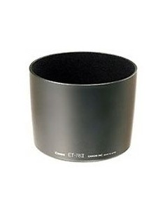 canon-et78-2-lens-hood-for-ef180mm-f3-5l-usm-camera-adapter-1.jpg
