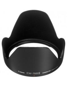 canon-2676a001-lens-hood-13-5-cm-round-black-1.jpg