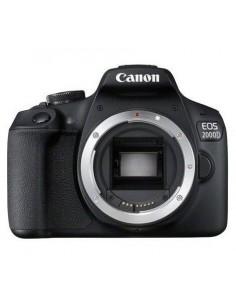 canon-eos-2000d-bk-body-eu26-slr-kamerahus-24-1-mp-cmos-6000-x-4000-pixlar-svart-1.jpg