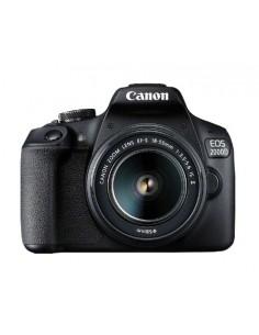canon-eos-2000d-bk-18-55-is-ii-eu26-slr-kamerapakkaus-24-1-mp-cmos-6000-x-4000-pikselia-musta-1.jpg