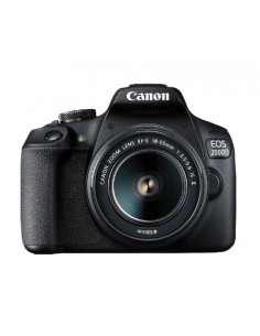canon-eos-2000d-bk-18-55-is-ii-eu26-slr-kamerauppsattning-24-1-mp-cmos-6000-x-4000-pixlar-svart-1.jpg