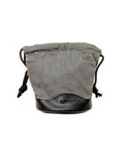 canon-lp-1216-lens-case-grey-1.jpg