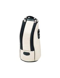 canon-lens-case-lz-1324-black-white-nylon-1.jpg
