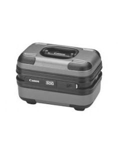 canon-lens-case-300-harmaa-1.jpg