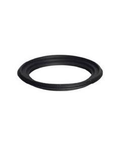canon-macrolite-adapter-72c-kameran-objektiivin-sovitin-1.jpg