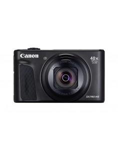 canon-powershot-sx740-hs-1-2-3-kompakti-kamera-20-3-mp-cmos-5184-x-3888-pikselia-musta-1.jpg