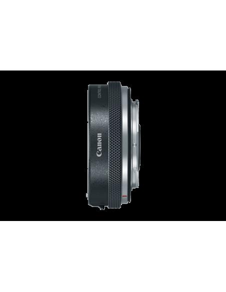 canon-2972c005-kameran-objektiivin-sovitin-2.jpg