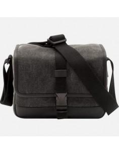 canon-sb-140-shoulder-case-grey-1.jpg