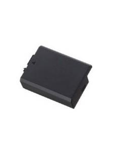 canon-dr-e5-power-adapter-inverter-indoor-black-1.jpg