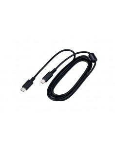 canon-ifc-150ab-iii-camera-cable-1-5-m-black-1.jpg