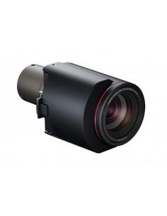 canon-rs-sl07rst-projektorlinser-1.jpg