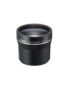 canon-tl-h58-milc-slr-tele-lens-black-1.jpg