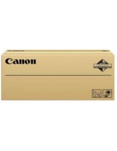 canon-059-h-1-kpl-alkuperainen-keltainen-1.jpg