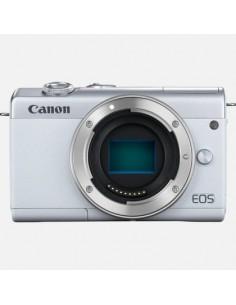 canon-m200-milc-24-1-mp-cmos-6000-x-4000-pikselia-valkoinen-1.jpg