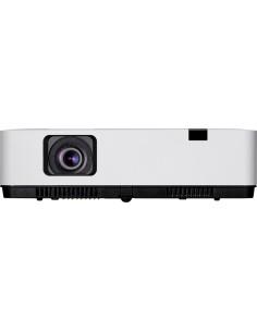canon-lv-wu360-datorprojektorer-portabel-projektor-3600-ansi-lumen-lcd-wuxga-1920x1200-svart-vit-1.jpg
