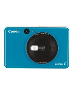 canon-zoemini-c-50-8-x-76-2-mm-blue-1.jpg