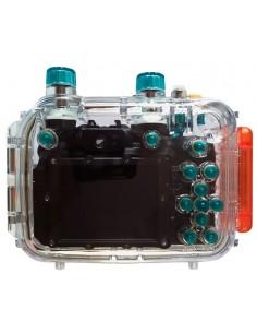 canon-wp-dc34-underwater-camera-housing-1.jpg