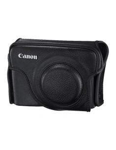 canon-sc-dc65a-black-1.jpg