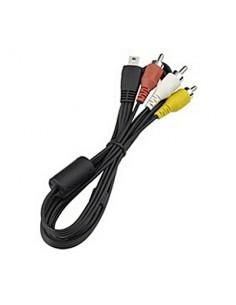 canon-video-cable-avc-dc400st-camera-multicolour-1.jpg