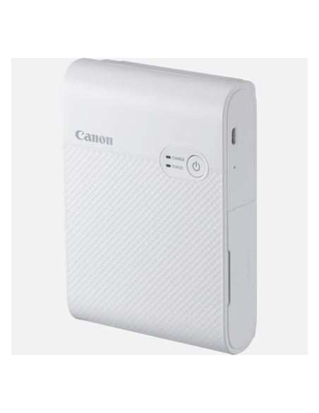 canon-selphy-square-qx10-photo-printer-dye-sublimation-287-x-dpi-wi-fi-3.jpg