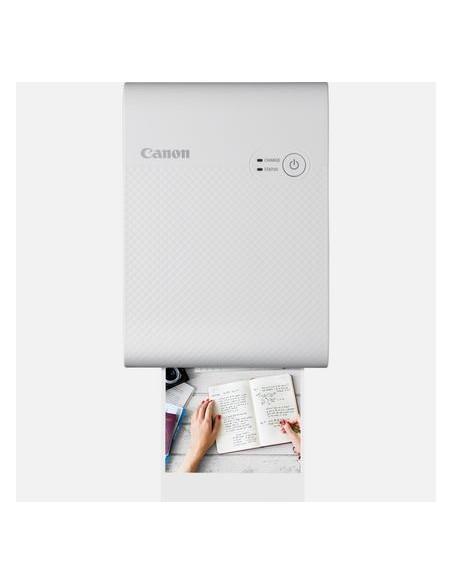 canon-selphy-square-qx10-photo-printer-dye-sublimation-287-x-dpi-wi-fi-8.jpg