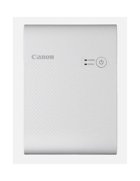canon-selphy-square-qx10-photo-printer-dye-sublimation-287-x-dpi-wi-fi-16.jpg
